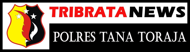 POLRES TANA TORAJA